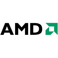 Процесор AMD Kaveri A8-Series X4 7650K 3.3GHz 4MB 95W sFM2+ quiet cooler  Black Edition Radeon TM R7 Series