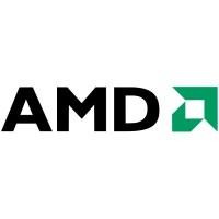 Процесор AMD Kaveri Athlon X4 870K 3.9/4.1GHz Boost 4MB 95W sFM2+ quiet cooler Black Edition