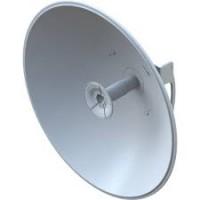 Антена Ubiquiti airFiber AF-5G30-S45 5GHz 30DBi