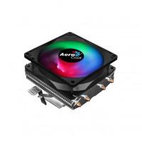 Охладител за Intel/AMD процесори Aerocool Air Frost 4 fRGB