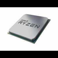 Процесор AMD RYZEN 5 3600 Tray 3.6/4.2GHz 6C/12T 35MB cache 65W sAM4 Tray
