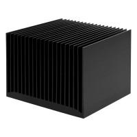 Охладител за процесор Arctic Alpine 12 Passive
