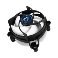 Охладител за процесор Arctic Alpine 12