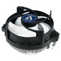 Охладител за процесор Arctic Alpine 23 AM4