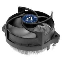 Охладител за процесор Arctic Alpine 23 CO AM4