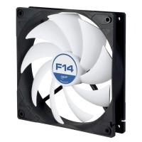 Вентилатор ARCTIC F14 1300 RPM