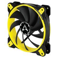 Вентилатор ARCTIC BioniX F120 Yellow 120mm