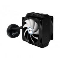 Вентилатор за процесор ARCTIC Liquid Freezer 120 CPU система с водно охлаждане ACFRE00016A