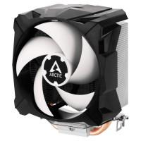 Охладител за процесор Arctic Freezer 7X