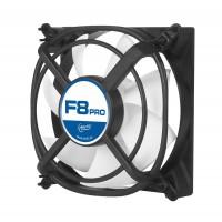 Вентилатор ARCTIC F8 PRO