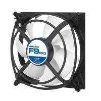 Вентилатор ARCTIC F9 PRO