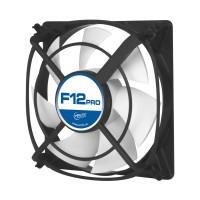 Вентилатор ARCTIC F12 PRO
