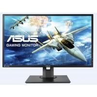 "Монитор ASUS MG248QE 24"" 1080p 144Hz FreeSync 1ms 350cd 1000:1 VGA DVI-D DP black"