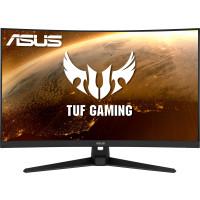 "Монитор ASUS TUF Gaming VG328H1B 31.5"" Curved VA 1080p 165Hz 1ms 250cd 3000:1 VGA HDMI"