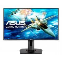 "Монитор ASUS VG278Q Gaming 27"" WLED TN FHD 1920x1080 (144Hz) 1 ms"