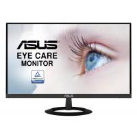 "Монитор ASUS VZ239HE 23"" IPS FHD 5 msFramele, Flicker Free Blue Light Filter"