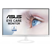 "Монитор ASUS VZ279HE-W 27"" IPS 1920 x 1080 5 ms Ultra-slim Frameless Flicker Free Blue Light Filter"
