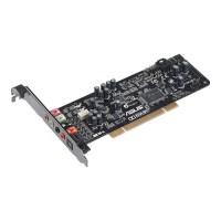 звукова карта PCI Asus Xonar DG retail