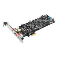 Звукова карта Asus Xonar DSX PCI-EX