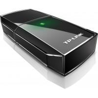 USB WiFi TP-Link Archer T2U AC600 433/150Mb