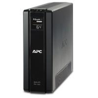 UPS APC Power-Saving Back-UPS Pro 1500VA