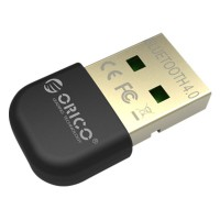 Bluetooth USB адаптер ORICO BTA-403