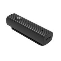 Bluetooth адаптер Orico BTA-503