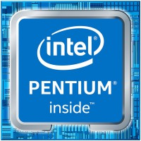 Процесор Intel® Pentium® Gold G5400 Processor 3.7GHz 4MB s1151 box