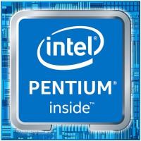 Процесор Intel CPU Desktop Pentium G5420 3.8GHz 4MB cache  s1151 box