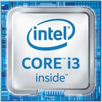 Процесор Intel Desktop Core i3-8300 3.7GHz 8MB cache s1151 box