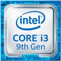 Процесор Intel Core i3-9100 3.6GHz 6MB cache LGA1151  box
