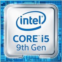 Процесор Intel CPU Desktop Core i5-9500F 3.0GHz 9MB cache  s1151 box