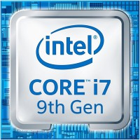 Процесор Intel CPU Desktop Core i7-9700 s1151 3.0GHz up to 4.7GHz 12MB cache box