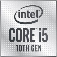 Процесор Intel Core i5-10600 3.3GHz 4.8GHz turbo 12MB cache 65W s1200 box