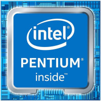 Процесор Intel Pentium G6400 2C/4T 4.0GHz 4MB s1200 box