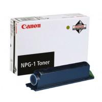 Тонер Canon NP-G1 за NP6317, 1215