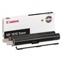 Тонер Canon NP-1010 за NP1010 / NP1020 / NP6010