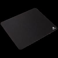 Геймърски пад Corsair Gaming MM100 320mm x 270mm