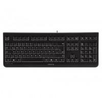 Клавиатура Cherry KC 1000 USB