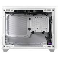 Кутия Cooler Master MasterBox NR200P TG mITX