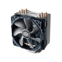 Охладител за процесор Cooler Master Hyper 212X AMD/INTEL
