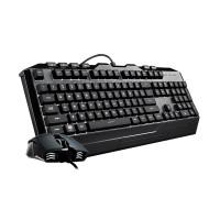 Геймърски комплект мишка с клавиатура Cooler Master Devastator 3  RGB