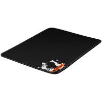 Пад за мишка Canyon CNE-CMP2 Gaming 270x210x3mm