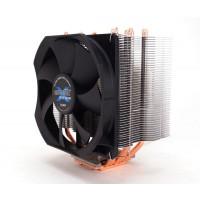 Охладител за Intel и AMD процесори Zalman CNPS10X Performa+