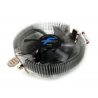 Вентилатор за Intel и AMD процесори Zalman CNPS80F