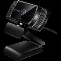 Уеб камера CANYON C5 CNS-CWC5 1080P full HD 2.0Mega 360 degree rotary  USB