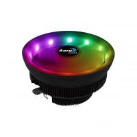 Охладител за Intel/AMD процесори Aerocool Core Plus CORE-PLUS-PWM RGB