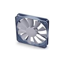 Вентилатор 120x120x20mm Deepcool GS120 - DCGS120_VZ