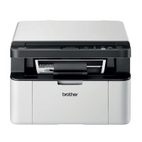 Brother DCP-1610WE P/S/C, 20 ppm, 2400x600 dpi, 32MB, USB 2.0, WiFi