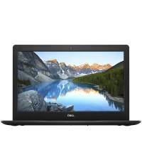 "Лаптоп Dell Inspiron 15 3582 15.6""  Anti-Glare Celeron N4000 4GB DDR4 2666MHz 500GB Graphics 600 black Windows 10 Home"
